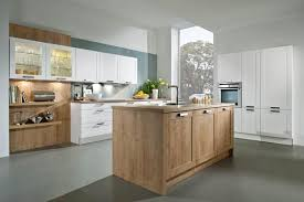 artisan cuisine sur mesure idée relooking cuisine modèle de cuisine sur mesure classique de