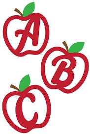 spider web svg apple alphabet svg cut files hey let u0027s make stuff