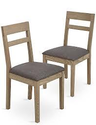 kitchen u0026 dining room furniture offers m u0026s