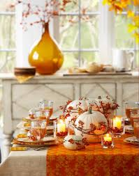 fall table decor 7 ideas for beautiful fall table decorations midwest living
