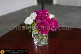 small flower arrangements for tables small flower arrangements nikura