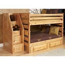 Bedroom Loft Design Plans Apartment Bedroom Tour A New Timber Loft In Feature Design Best
