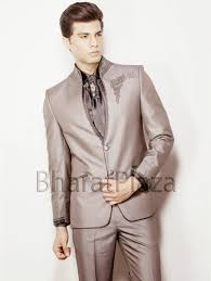 best wedding suits for groom 2014 2015 menswear wedding suits