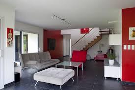 decoration cuisine gris decoration maison gris et deco et blanc gallery deco