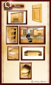 Kitchen Cabinets Liquidation Liquidation Kitchen Cabinets Surprising How To Choose A Rug For