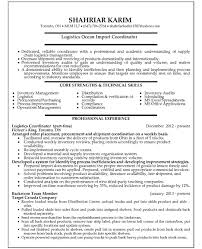 resume exles for government 7 amazing government resume certified peer specialist