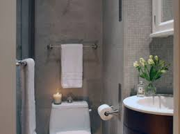 Very Small Bathroom Remodel Ideas by Small Bathroom Stunning Small Bathroom Remodels Small Bathroom