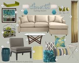 Best  Teal Living Room Furniture Ideas On Pinterest Interior - Teal living room decorating ideas