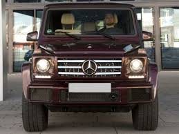 used mercedes g wagon mercedes g class sport utility models price specs reviews