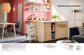 prix installation cuisine ikea brochure cuisines ikea 2018