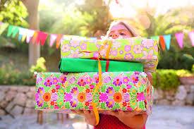 das perfekte hochzeitsgeschenk hochzeitsgeschenke tipps und ratschläge naspa