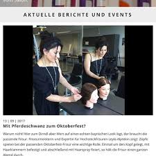 Hochsteckfrisurenen Leyla by Images Tagged With Leylahairandbeauty On Instagram