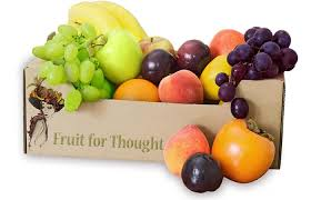 fruits delivery get fresh fruits delivered to your door