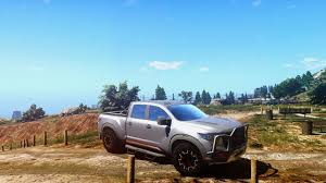 nissan titan warrior 2017 vehicle released aston martin db11 u0026 nissan titan warrior
