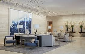 Wallpapers Interior Design Taylor Howes Luxury Interior Design London