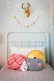 kinderzimmer deko ideen kinderzimmer deko filzkugel mobile und andere dekoideen frs mit