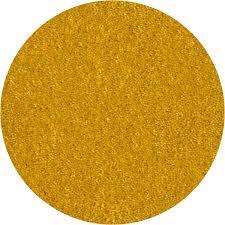 silky seal u201c teppich starlight object carpet