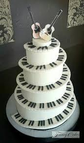 piano cake topper piano cake topper itsdelicious