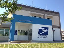 postal information welcome aboard