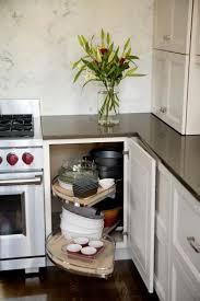 Functional Kitchen Cabinets by 36 Best Kuchynské Zásteny Z Ponuky Pitoreska Images On Pinterest