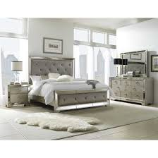 bedroom furniture sets cheap cheap mirrored bedroom furniture sets ideas modern homes with