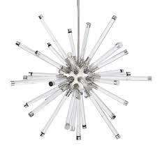 sputnik chandelier jacques sputnik chandelier by jonathan adler u2013 the modern shop