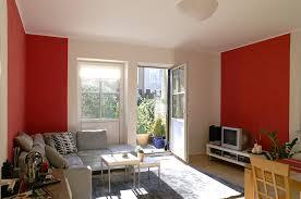 farbkonzept wohnzimmer farbkonzept wohnung schön auf wohnzimmer ideen zusammen mit bonn