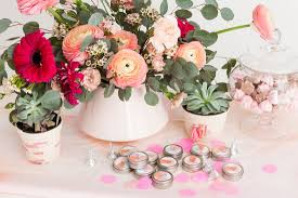 make these diy lip balm favors for your wedding on a budget brit