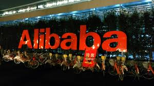 alibaba hong kong alibaba injects 430m into taiwan hong kong entrepreneurial funds