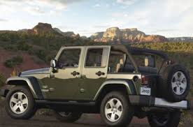 jeep used parts for sale used jeep wrangler unlimited parts for sale