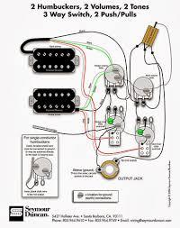 dragonfire pickups wiring diagram for pickup saleexpert me
