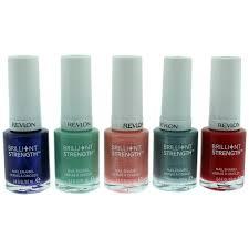 wholesale cosmetics nailpolish u0026 accessories apollo wholesale
