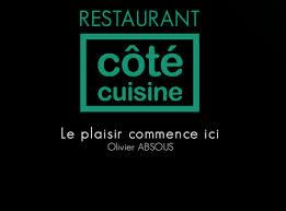 côté cuisine reims coté cuisine reims restaurant adresse horaires avis menu