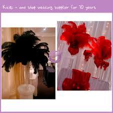 Wedding Decorations Cheap Cheap Wedding Decorations Cheap Wedding Decorations Suppliers And