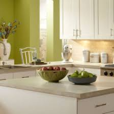Kitchen Cabinets To Go Home Inspiration Media The CSS Blog - Kitchen to go cabinets