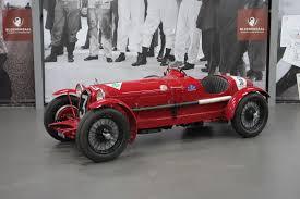 vintage alfa romeo 6c alfa romeo 6c monza pescara bloemendaal classic u0026 sportscars