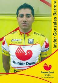 Javier Alberto González Barrera - 1218822618Gonzalez-Barrera%20Javier-Alberto