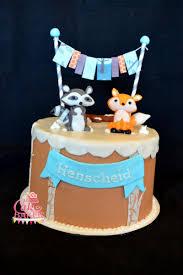 birthday cake u2013 happy cake baker