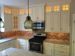 kitchen cabinets wichita ks premium cabinets high quality kitchen cabinets