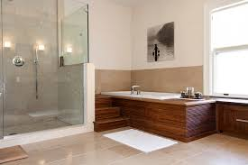 Spa Like Bathroom Designs Spa Like Bathroom Houzz