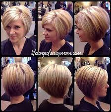 stacked back bob haircut pictures 20 inverted bob back view bob hairstyles 2017 short hairstyles