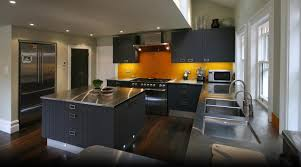 find a kitchen designer kitchen decor design ideas