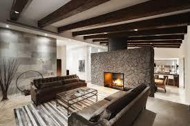 moderne wohnzimmer moderne wohnzimmereinrichtung