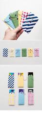 coupe papier design diy gift card holder tutorials andreasnotebook com today u0027s
