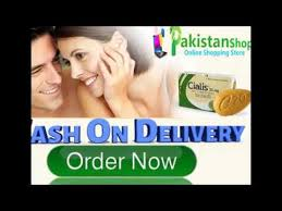 cialis tablets in pakistan 03067966600 03118680065 youtube