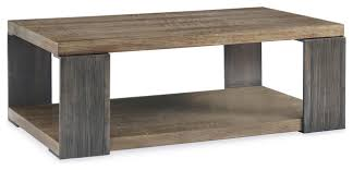 Small Coffee Table Coffee Table Extra Long Coffee Table Long Black Coffee Table