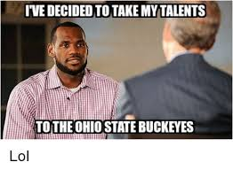 Ohio Meme - ohio state beat michigan memes best images meme warriors gif find