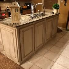companies that paint kitchen cabinets 194 best painting kitchen bathroom cabinets dixie belle paint