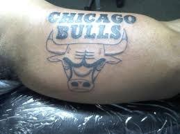 bull tattoos and designs page 129