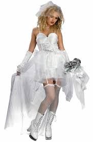 wedding dress costume wedding dress costume wedding dresses wedding ideas and inspirations